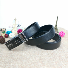 Hugo Boss Belts #821630