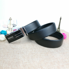 Hugo Boss Belts #821678