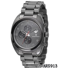 Armani Watches for MEN #211325