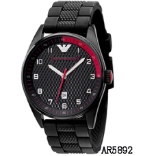 Armani Watches for MEN #211376