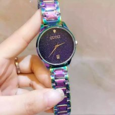 GUCCI AAA+ Watches for Women #684983