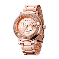 Gucci Watches for MEN #866642
