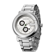 Gucci Watches for MEN #866651