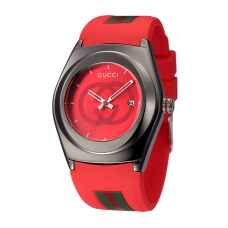 Gucci Watches for Women #867452