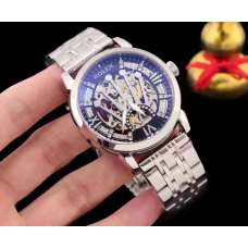 Rolex AAA+ watches for women #856301