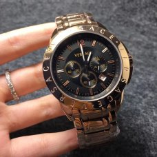versace AAA+ Watches four Men #807533
