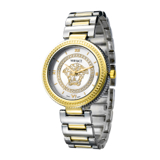 versace Watches for women #867524