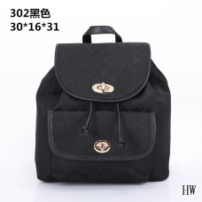 COACH Backpack #702416