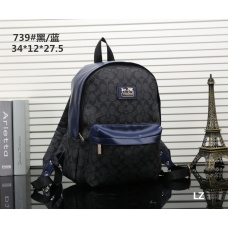 COACH Backpack #834209