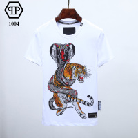 PHILIPP PLEIN  T-shirts for MEN #893672