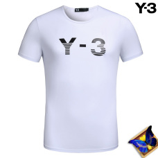 Y-3 T-shirts for MEN #798869