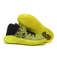 Nike Kyrie 2 Men's Basketball Shoes #787178
