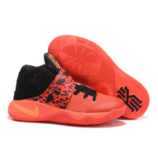 Nike Kyrie 2 Men's Basketball Shoes #787181